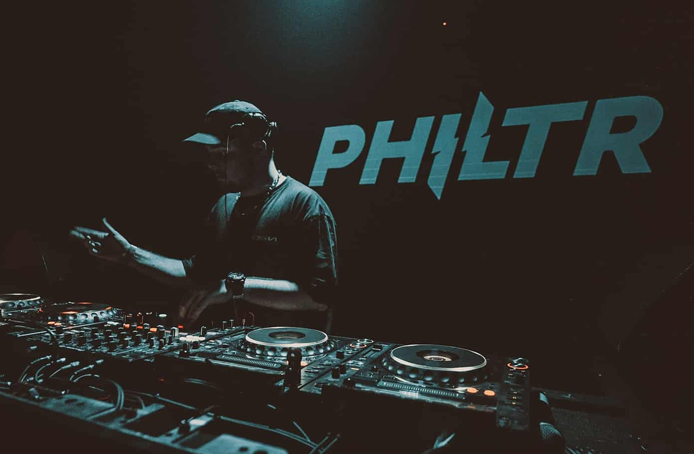 Philtr